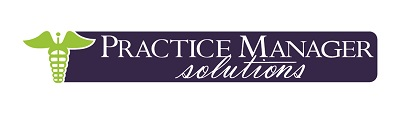 Practice Manager Solutions