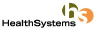 HealthSystems