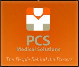 PCS Medical Solutions